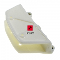 Prowadnica łańcucha napędowego Honda XR 250 400 600 650 [OEM: 52146KT1770]
