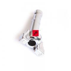 Zawór, kurek, pokrętło kranika paliwa Honda VT 600 Shadow [OEM: 16963MR1000]