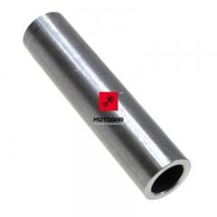 Tuleja koła XR 250 400 650 SL 230 CRM 250 tył [OEM: 42620KAE000]