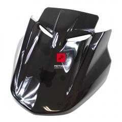 Owiewka szybka Ducati Diavel 1260 2019-2021 przednia [OEM: 48711082A]