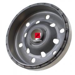 Dzwon sprzęgła Honda FJS 400 600 Silver Wing zewnętrzny [OEM: 22100MFT640]