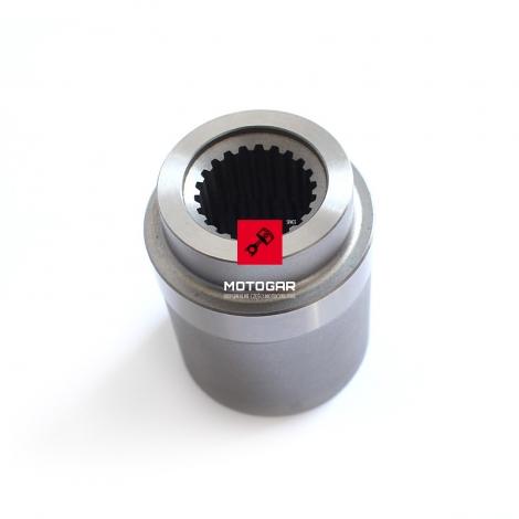Tuleja, złącze wału kardana Suzuki VS 1400 VL 1500 VZR 1800 [OEM: 2717224A00]