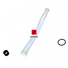 Filtr sitko kranika paliwa Honda VT 750 2001-2002 [OEM: 16952MCL013]