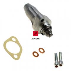 Napinacz łańcuszka rozrządu Honda CBR 600 1995-1996 [OEM: 06140MAL305]
