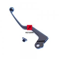 Dźwignia, klamka sprzęgła Moto Guzzi V7 2015 [OEM: 2B001998]