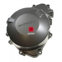 Pokrywa alternatora Honda CB 900F Hornet 2002-2004 [OEM: 11321MCZ000]