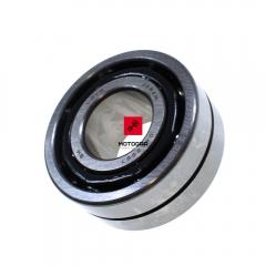 Łożysko wałka zdawczego Kawasaki ZX6R ZX9R ZX10R Z750 Z900 Z1000 [OEM: 920450003]