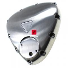 Pokrywa alternatora Triumph Bonneville Street Cup Scrambler Twin Thruxton [OEM: T1267100]