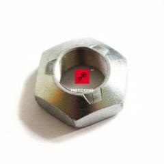 Nakrętka sprzęgła 16 mm Kawasaki KX 125 250 250F [OEM: 922101207]