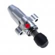 Napinacz przedniego cylindra Honda XL 1000 2003-2011 [OEM: 14520MBTF21]