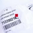 Tuleja, dystans zębatki zdawczej Ducati Superbike 12-17 [OEM: 71320021B]