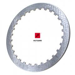 Przekładka sprzęgła Suzuki GSXR 600 1000 [OEM: 2145141G20]