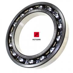 Łożysko koła zamachowego Suzuki AN 650 Burgman 45x68x9,5 [OEM: 0926245015]