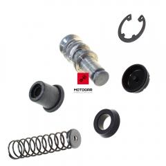 Zestaw naprawczy pompy hamulcowej Honda CBR 600 VFR 750 800X CB 1100 GL 1800 [OEM: 45530MA5671]