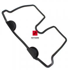 Uszczelka pokrywy zaworów Honda CBF 250 2004 2006 [OEM: 12391KPF900]