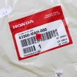 Osłona główki ramy Honda VT 1100 Shadow 1995-2000 prawa [OEM: 63500MAH000]