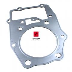 Uszczelka pod głowicę Suzuki VS 1400 Intruder 1987-2003 tył [OEM: 1114238B00]