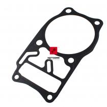 Uszczelka pod cylinder Suzuki VS 1400 Intruder tył [OEM: 1124238B00H17]