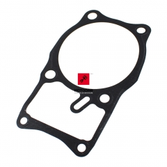 Uszczelka pod cylinder Suzuki VS 1400 Intruder 1987-2003 przód [OEM: 1124138B00H17]
