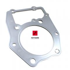 Uszczelka pod cylinder Suzuki VS 1400 Intruder 1987-2003 przód [OEM: 1114138B00]