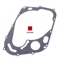 Uszczelka pokrywy sprzęgła Suzuki VL 125 250 Intruder 2000-2007 [OEM: 1148226f00]