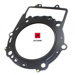 Uszczelka pod głowicę Ducati Superbike 1199 Panigale 2012-2014 [OEM: 78611212C]