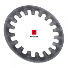 Sprężyna podkładka sprzęgła Suzuki GSXR 1000 750 600 GSXS 1000 reakcyjna [OEM: 2162141G00]