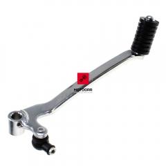 Dźwignia zmiany biegów Suzuki GZ 125 250 Marauder [OEM: 2560013F01]