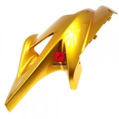 Owiewka Honda CBF 1000 2008 lewa [OEM: 64221MFA305ZG]