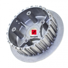 Kosz sprzęgłowy Honda XR 650 2000-2007 wewnętrzny [OEM: 22121MBN670]