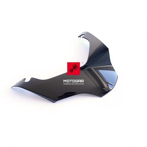 Nakładka przedniej owiewki Aprilia Sport City Cube [OEM: 86067900XN5]