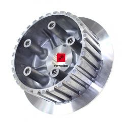 Kosz sprzęgłowy Yamaha YZ 125 wewnętrzny [OEM: 5NY1637100]