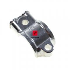Uchwyt mocowanie dźwigni sprzęgła Suzuki RMZ 250 450 RMX 450 [OEM: 5751235G00]