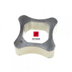 Rotor pompy oleju Honda XR 650 2000-2007 wewnętrzny lewy [OEM: 15121MBN671]