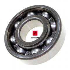Łożysko wałka zdawczego Honda XR 650 2000-2007 6305 [OEM: 91024MBN671]