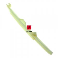 Prowadnica łańcuszka rozrządu Honda XR 650 2000-2007 przednia [OEM: 14620MBN671]