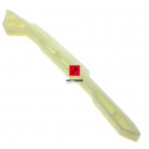 Ślizg łańcuszka rozrządu Honda CBR 600 CB 600 CBF 600 [OEM: 14620MV9671]