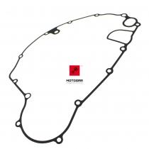 Uszczelka pokrywy sprzęgła Suzuki RMZ 450 2005-2007 [OEM: 1148235G10]