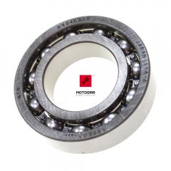 Łożysko programatora Honda GL 1500 1800 NX 650 XR 600 650 [OEM: 91007MN5003]