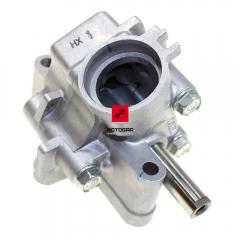 Pompa oleju Honda CBR 1000 CBF 1000 CB 1000 [OEM: 15100MEL000]