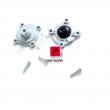 Zestaw naprawczy kranika z membraną Honda VT 750 Shadow [OEM: 16953KEA023]