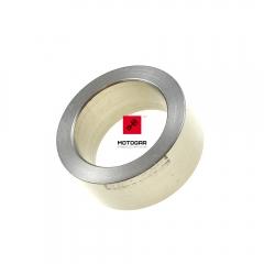 Tuleja dystans koła Suzuki GSXR 1000 01-08 tylnego lewa [OEM: 6475140F00]
