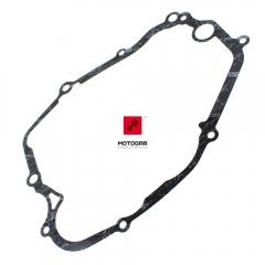 Uszczelka pokrywy sprzęgła Yamaha DT TDR TZR 125 [OEM: 3XP1545103]