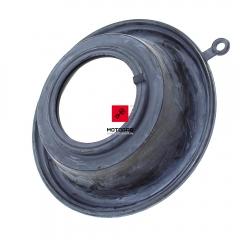 Membrana przepustnicy Suzuki XF 650 GZ RV 125 [OEM: 1350704F01]