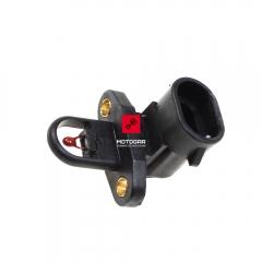 Czujnik temperatury powietrza Aprilia Shiver Tuono Moto Guzzi California Breva [OEM: GU30729330]