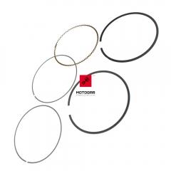 Pierścienie tłokowe Honda VT 1100 Shadow nominał [OEM: 13011MG8315]