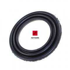Uszczelniacz tłoczka zacisku Honda CB 250 400 750 przód [OEM: 45109413003]