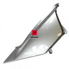 Owiewka boczek Honda GL 1800 Goldwing 2002-2004 lewa [OEM: 83700MCA000ZF]