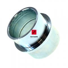 Tuleja zabieraka Suzuki GSXR 600 750 1000 DL 1000 GSF 1250 GSX 1300 [OEM: 6473335F00]