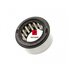 Łożysko igiełkowe skrzyni Honda XR 600 650 NX FX FMX 650 XBR 500 [OEM: 91022MG2791]